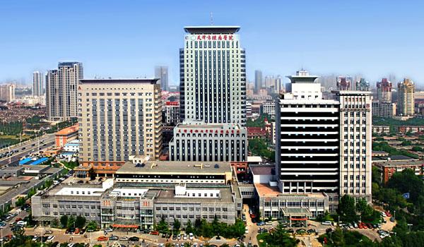 安德森癌症中心,日本相泽医院,美国莫菲特癌症中心,美国福克斯切斯